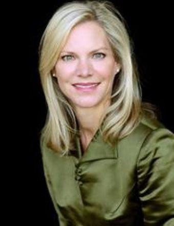 Paige Ferguson Profile Picture