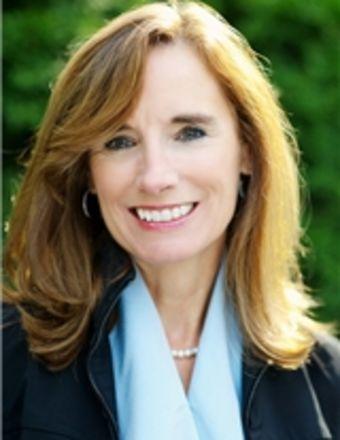 Elizabeth Van Horn Profile Picture