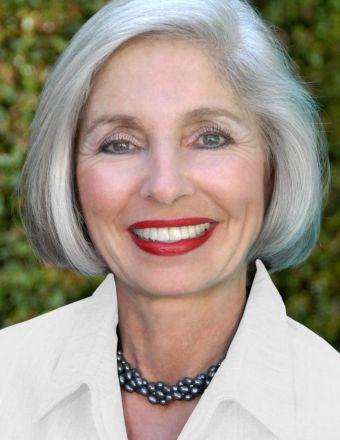 Susan Carr Profile Picture