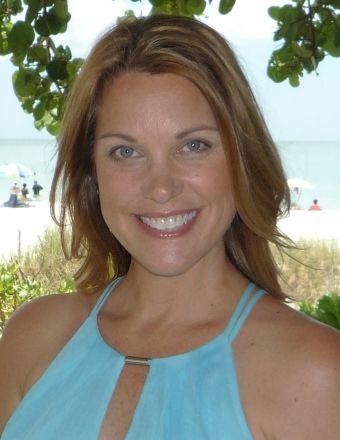 Jennifer DeFrancesco Profile Picture