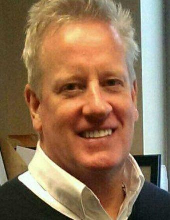 David Lane Profile Picture, Go to agent's profile.