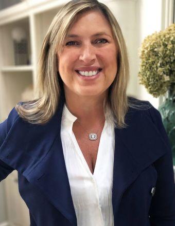 Cathleen Callen Profile Picture