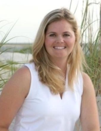 Jennifer Farmer Profile Picture, Go to agent's profile.