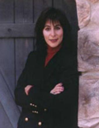 Vangie Nicklow Profile Picture