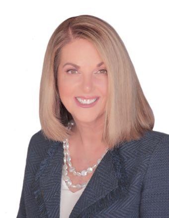 Anne Poliakoff Profile Picture, Go to agent's profile.