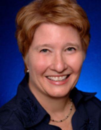 Carole Bernsen Profile Picture