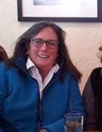Martha Mackay Profile Picture, Go to agent's profile.