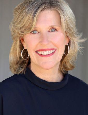 Vanessa Wolfe Profile Picture