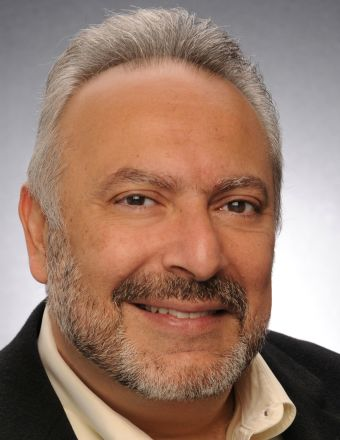 Harry Yazbek Profile Picture, Go to agent's profile.