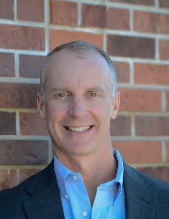 Randy Burgess Profile Picture, Go to agent's profile.
