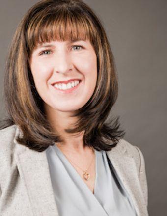 Diane Allan Profile Picture, Go to agent's profile.