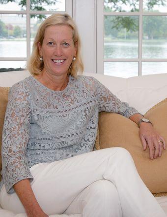 Jane Glassco Profile Picture, Go to agent's profile.