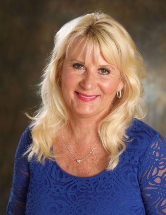 Pamela Spadafore Profile Picture
