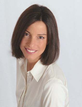 Sophie Misk Profile Picture, Go to agent's profile.