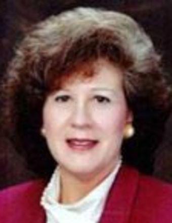 Patricia Schultz Profile Picture