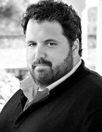 Alexander Heisinger Profile Picture