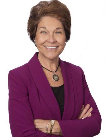 Donna Nesbitt Profile Picture, Go to agent's profile.