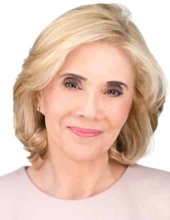 Luan White Profile Picture