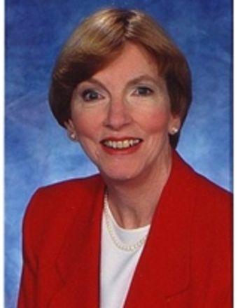 Sara W Felter Profile Picture, Go to agent's profile.