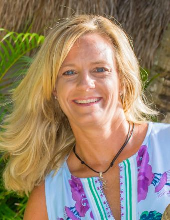 Kristy Cartwright Profile Picture, Go to agent's profile.