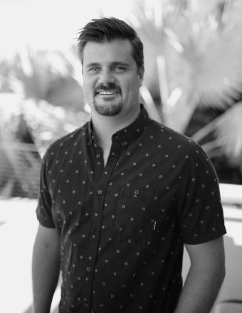 Patrick Franta Profile Picture, Go to agent's profile.