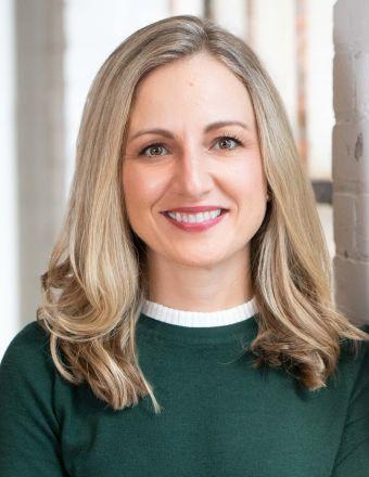 Abigail Dean Profile Picture