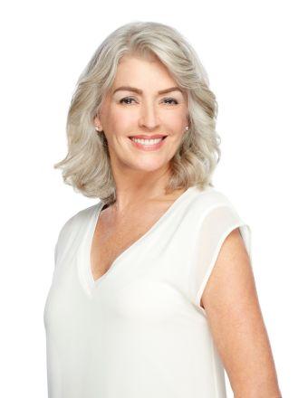 Linda Fischer Profile Picture, Go to agent's profile.