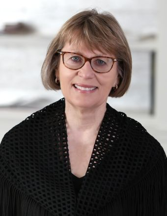 Mary Anne Gehl Profile Picture