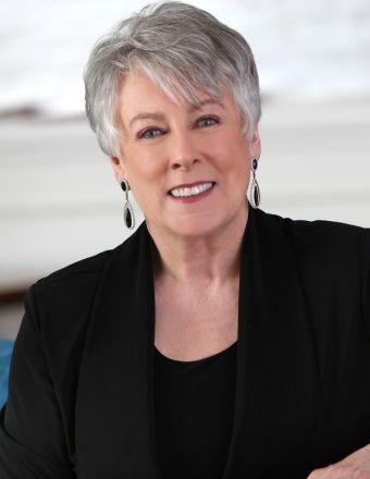 JANE VAN PELT Profile Picture