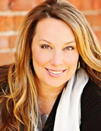 Kelli Becks Profile Picture, Go to agent's profile.