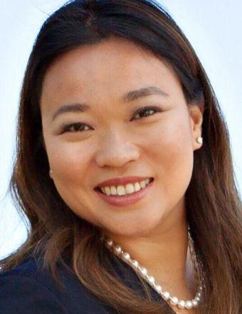 Janice Lee Profile Picture