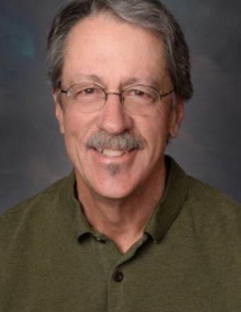 Michael O'Hara Profile Picture, Go to agent's profile.