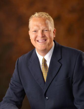 Kevin Alderink Profile Picture, Go to agent's profile.