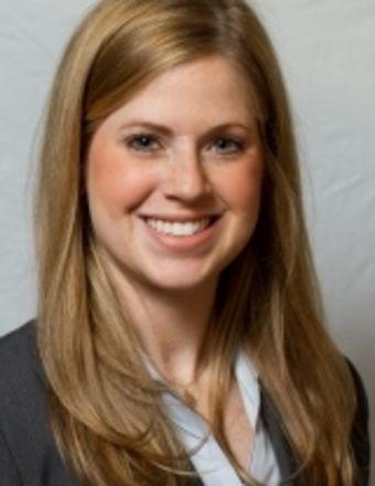 Lauren Blass Profile Picture