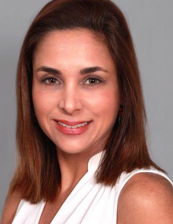 Maria Casanova Profile Picture
