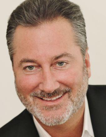 Peter Rosato Profile Picture, Go to agent's profile.
