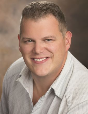 Shane Greenfield Profile Picture, Go to agent's profile.