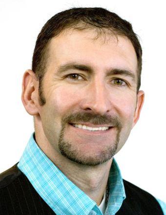 Todd Patterson Profile Picture