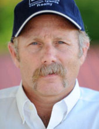Allen Bloomrosen Profile Picture, Go to agent's profile.