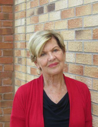 Pat Dill Profile Picture