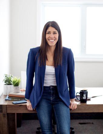 Giuliana Pallotta Profile Picture
