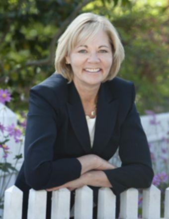 Lori Johnson-Burmeyer Profile Picture