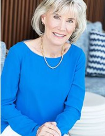 Mary Browne-Burris Profile Picture