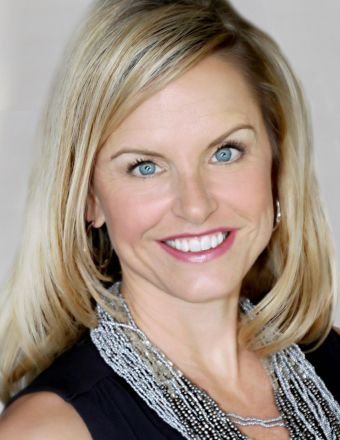 Erin Turnley Profile Picture, Go to agent's profile.