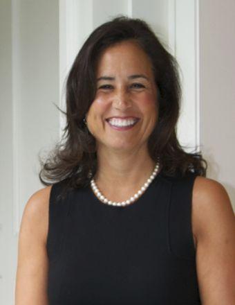 Kathryn Alphas Richlen Profile Picture, Go to agent's profile.