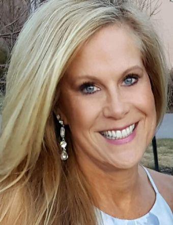 Patricia Dudley Profile Picture, Go to agent's profile.