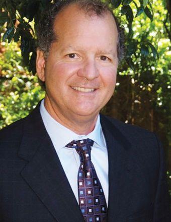 Wayne Gomes Profile Picture