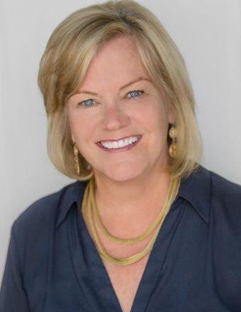 Mary Balcarcel Profile Picture