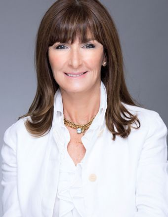Vicki Hossellman Profile Picture