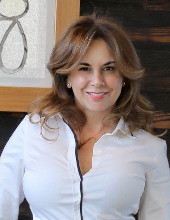 Maria Cardarelli Profile Picture